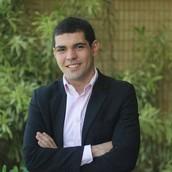 oGCDP - Luiz Felipe