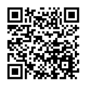 Like us on Facebook!!