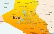 Iran what Mesopotamia is now called