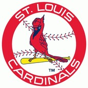 Opening Day Tailgate - St. Louis Cardinals vs. Milwaukee Brewers