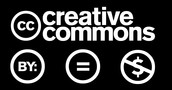 Photo for Creative Commons