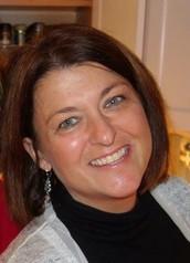 Shannon Jancich