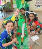 3KHa Rube Goldberg Machine Engineers