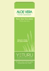 The Finest Aloe Vera Juice Kumari Swarasam