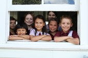 Penshurst West Public School
