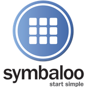 Save Your Online Favorites in Symbaloo!