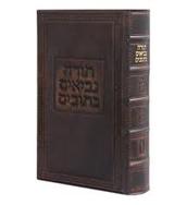 holy book (tenakh)