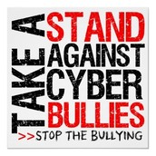 Last Fact On Cyber Bullying