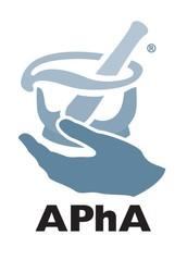 American Pharmacist Association