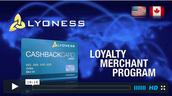 Merchant Video