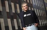 Uri Levine - Founder & President Waze