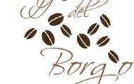 Caffè del Borgo