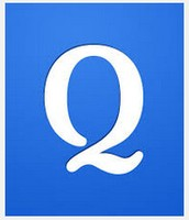 ASSESSMENT: Quizlet