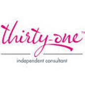 NEW SEASON. New reasons to love Thirty-One.