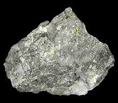 How is the metal is extracted from its ore?