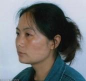 15.China: Sentencia de muerte de Li Yan conmutada por una pena de prisión
