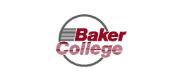 Baker College Online RN to BSN Program