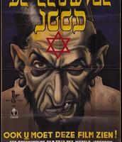 Jewish propaganda