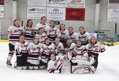 Delono Hockey Tournament