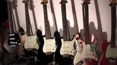 #2 Guitar Teacher