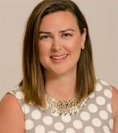 Stephanie Parady
