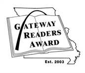 Gateway Reader Awards*  -  Help choose the winner!
