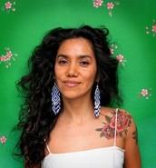 Conozca a la galardonada autora e ilustradora de libros para niños Yuyi Morales