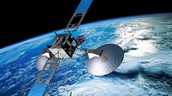 Advanced Satellite & Container Tracking