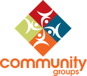 New: Community Groups