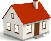 A Mortgage Advisor