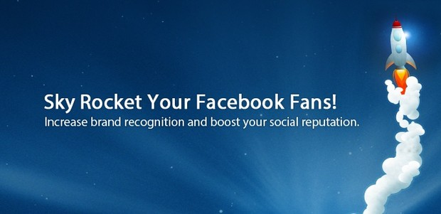 Facebook PVA Store | Smore Newsletters