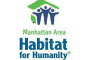 Manhattan Area Habitat for Humanity ReStore