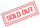 FATHER-DAUGHTER CAMP FIRE SOLD OUT