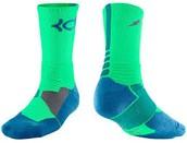 Nike elite KD socks