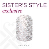 December's Sister's Style Exclusive: