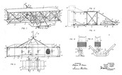 The Wright Brother's Patent