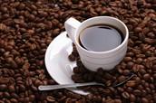 Minunatiile cafelei!