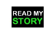 Read my story