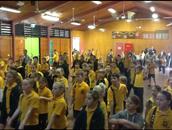 Oak Flats Public School