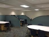 Collaborative Lab