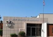 Verdugo Hills Council, BSA