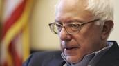 Bernie Sanders VA Hospital Scandal