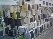Monitor Scraps