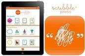 scribblepress