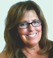 Vickie Ahearn