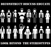 Facts about stereotypes