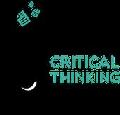 Teach Critical Thinking