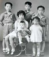 Adelines Family