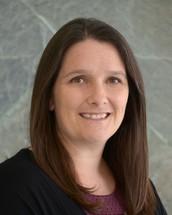 Teacher Profile: Maggie Hannan