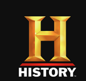 History Channel Video Clips About Christopher Columbus